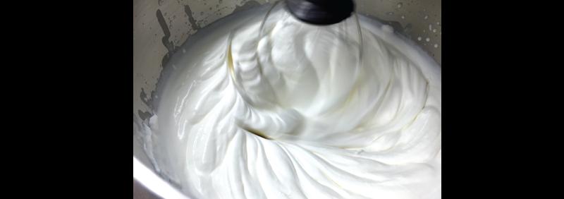 yogurt-types-whipped