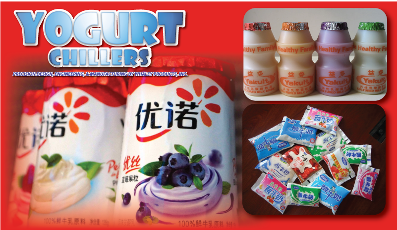 international-yogurt